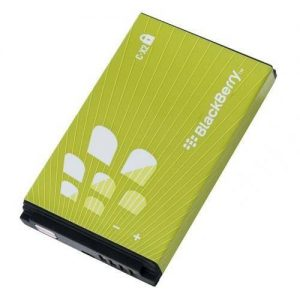 Batería Blackberry C-X2, 8800, 8820, 8830