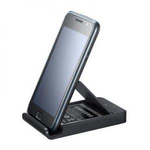 Estación de carga y batería Samsung Galaxy S i9000, i9001, i9003, i9010, B7350