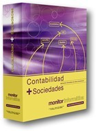 Contabilidad + Sociedades