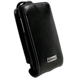Funda Krusell HTC HD Mini Multidapt Negra