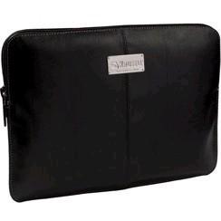 Funda Krusell Luna para tablet 10'' Negra