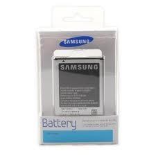 Batería Samsung Google Galaxy Nexus I9250