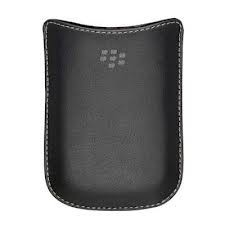 Funda Pocket Blackberry
