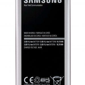 Batería Samsung Galaxy S5 EB-BG900 Original