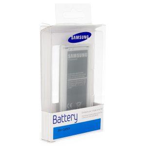 Bateria Samsung Galaxy Alpha SM-G850F EB-BG850BBE
