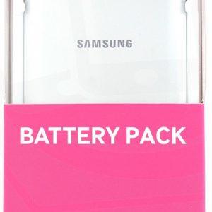 Bateria externa Samsung 3000 mAh EB-PA300US