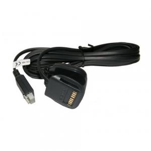Cable para Manos libres Nokia CK-200 modelo CA-165