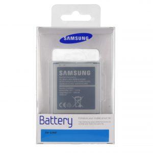 Batería Samsung Galaxy Xcover 3 EB-BG388F EB-BG389F