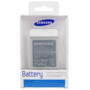 Batería Samsung Galaxy Core Prime SM-G360F Original