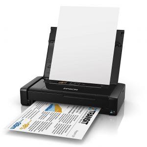 Impresoras y equipos multifunción