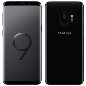 Samsung Galaxy S9 64 Gb Duos