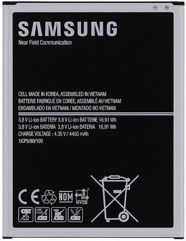 Bateria Samsung Tab Active y TAb Active 2