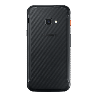 Samsung Galaxy Xcover4S EE