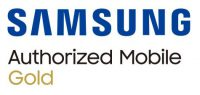 samsung-authorized-mobile-gold